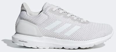 Adidas Cosmic 2.0 SL Shoes