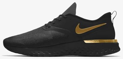 Nike Odyssey React 2 Shoes