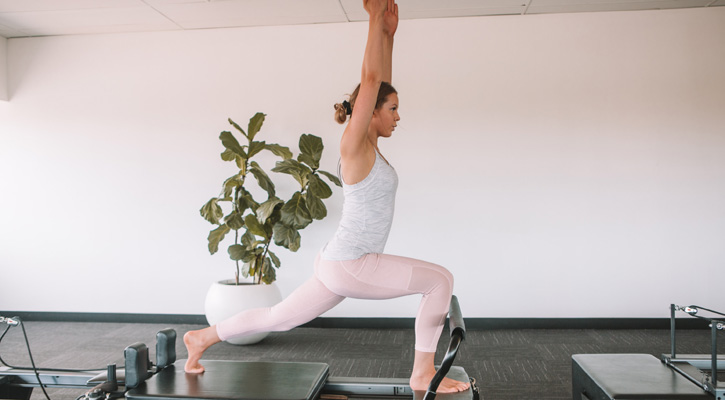 Nylon vs Polyester Leggings: Which is Better? Which Should You Choose?