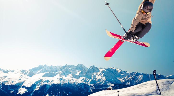 Norrøna vs Arc'teryx Women's Ski Jackets: Which Brand To Choose?