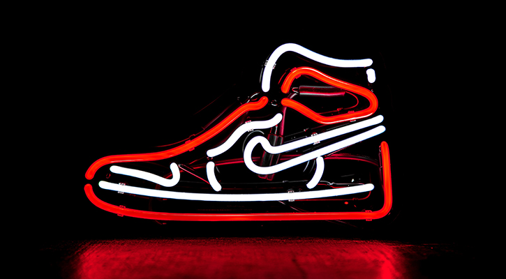 Why is Nike so Expensive and Popular? Are Their Products Worth It?