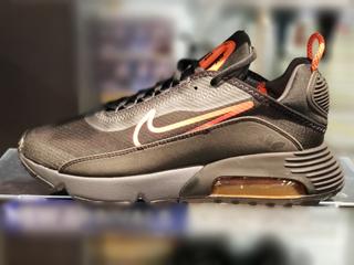 Nike Air 2090 mens running shoe