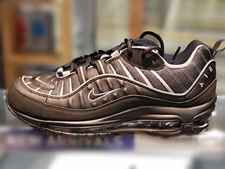 Nike Air 98 mens running shoe