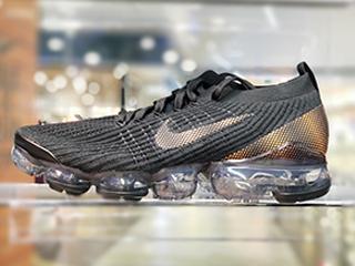 Nike Air VaporMax Flyknit 3 womens running shoes