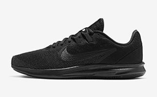 Nike Downshifter 9 shoe