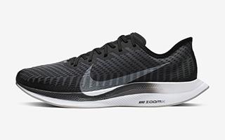 Nike Zoom Pegasus Turbo 2 shoe